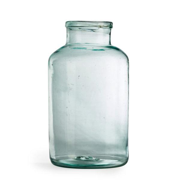Einmachglas 8L