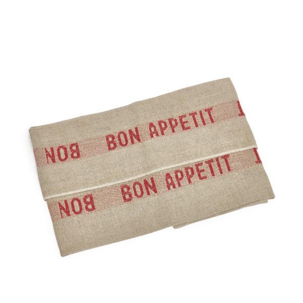Bon Appetit Rot