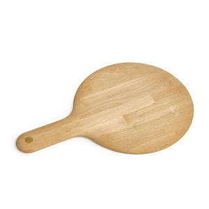Chop Paddle von Tom Dixon