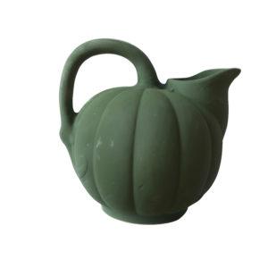 Pichet Melon